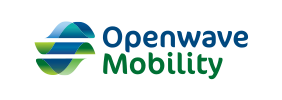 Openwave Mobility, Inc.