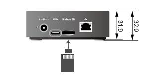 Instructions for Using the Atlas 200 Developer Kit