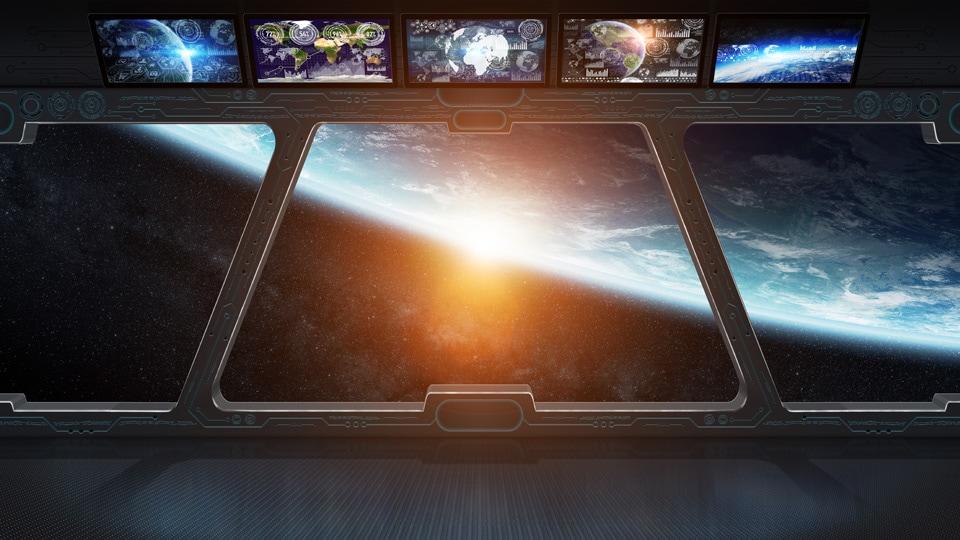 Huawei - Exploration
