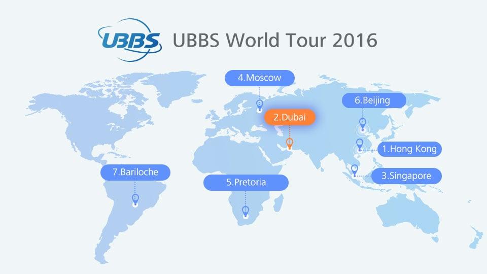 Best Video Experience Driven Ultra Broadband Network