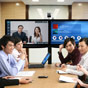 Huawei Convergent Conference Solution: Conferencing anywhere