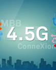 45g_on_the_right_path_to_5g
