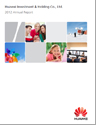 Annual Report 2012 fs