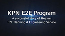 E2E-Planning-&-Engineering-Service-Accelerates-Service-Launch