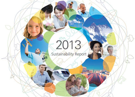 Sustainability-Report-2013-1-1