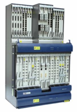 OptiX PTN 3900