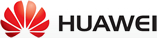 手机:华为斩获手机大单 奇虎增资360酷派合资企业
