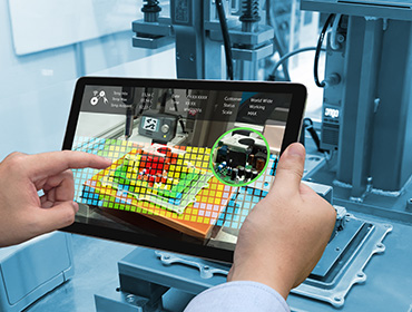 intelligent manufacturing Partner overview ims software, inc, founded in 1989, is a recognized leader in  providing nc post processing, verification and simulation solutions and services .
